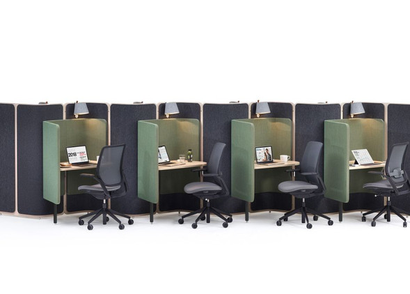 coppice-focus-furniture-4.jpg