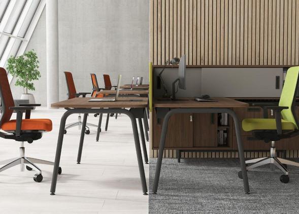 round-office-desks-office-chairs-3.jpg