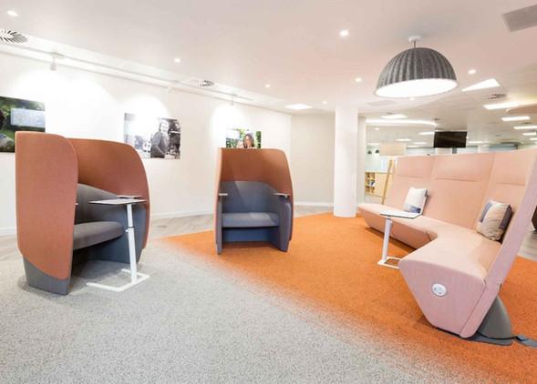 mango-focus-furniture-1.jpg