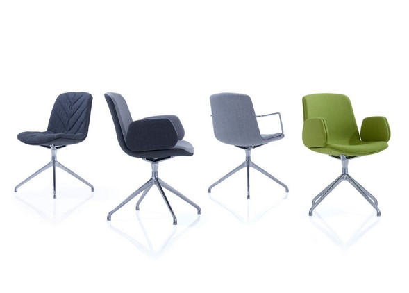 cubb-meeting-furniture-5.jpg