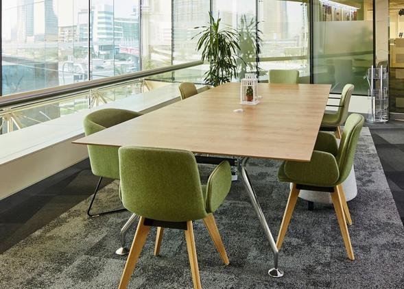 lano-meeting-furniture-4.jpg