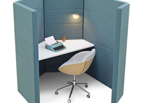 adytum-focus-furniture-1.jpg
