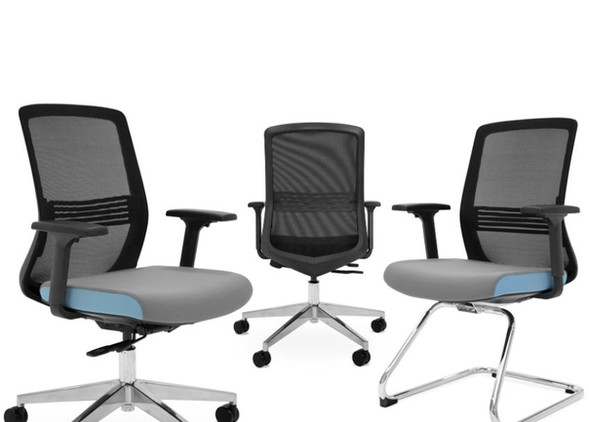 vida-office-desks-office-chairs-2.jpg