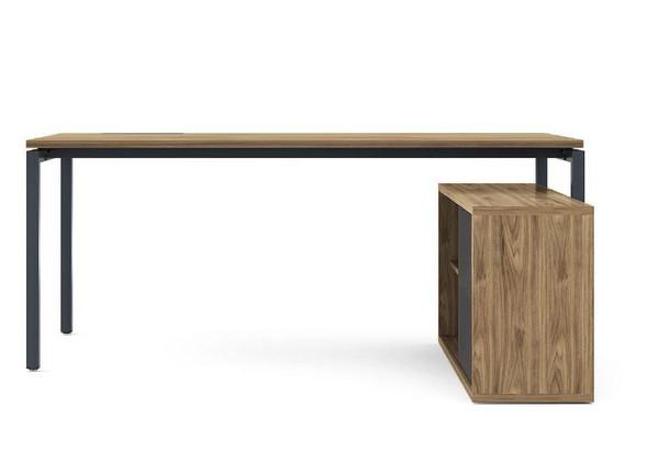 nova-executive-office-desks-office-chairs-3.jpg