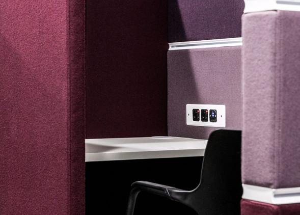 cubbi-focus-furniture-4.jpg