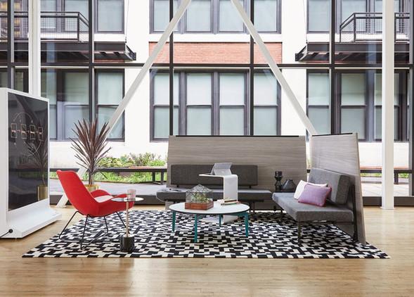 avi-reception-furniture-4.jpg