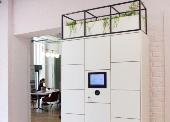 simplicity-office-storage-furniture-3.jpg