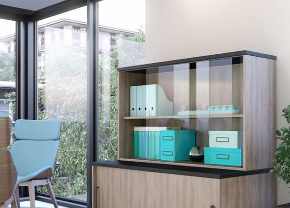 universal-office-storage-furniture-6.jpg