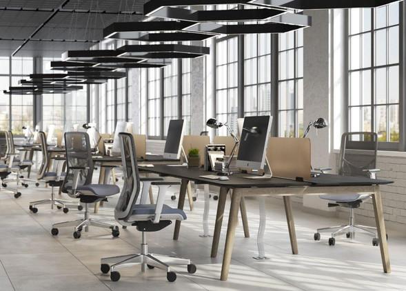 nova-wood-office-desks-office-chairs-1.jpg