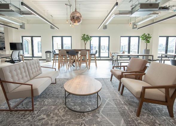 lossit-reception-furniture-1.jpg