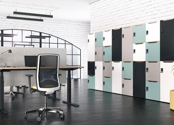 choice-locker-office-storage-furniture-5.jpg