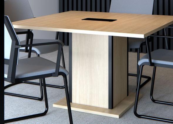 qube-meeting-furniture-3.jpg