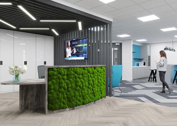 moss-reception-furniture-1.jpg