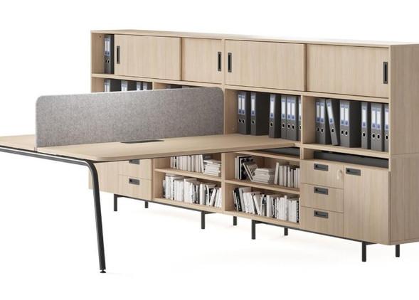 round-office-desks-office-chairs-5.jpg