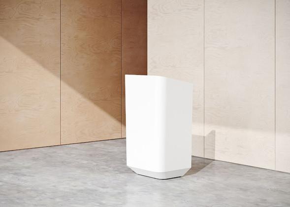 umi-reception-furniture-4.jpg