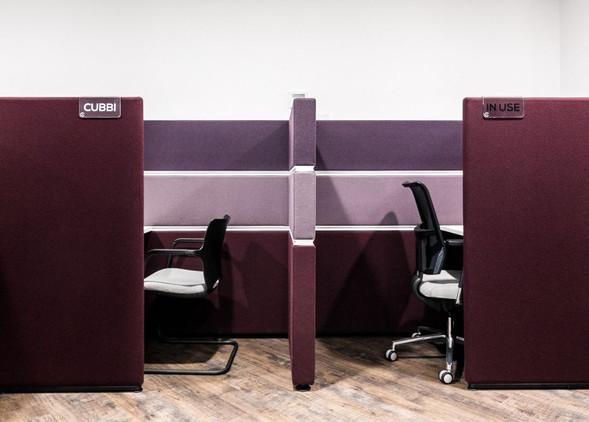 cubbi-focus-furniture-3.jpg
