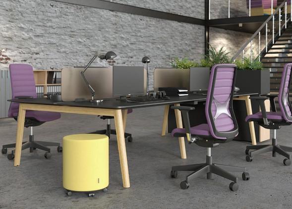 nova-wood-office-desks-office-chairs-4.jpg