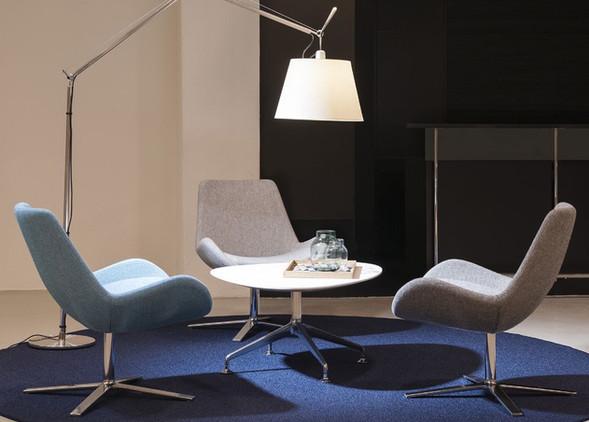 avi-reception-furniture-2.jpg