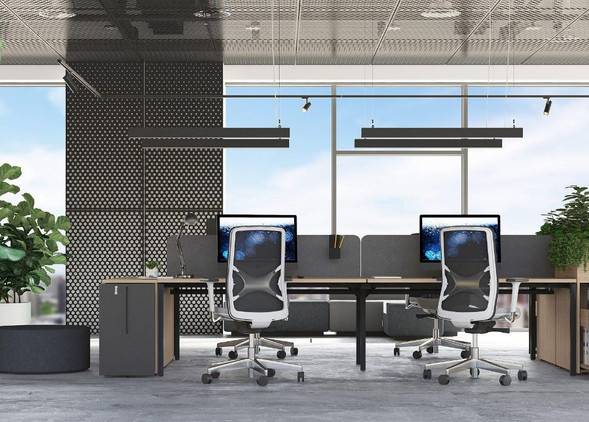 boxi-office-storage-furniture-4.jpg