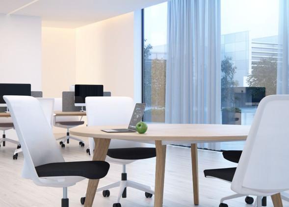 luxe-meeting-furniture-1.jpg