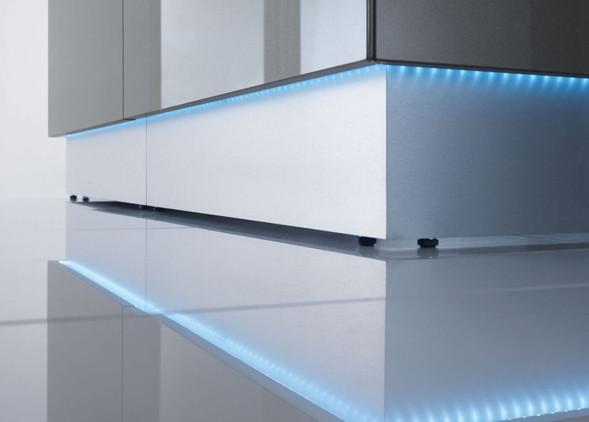 linea-reception-furniture-2.jpg