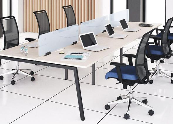 nova-bench-office-desks-office-chairs-1.jpg
