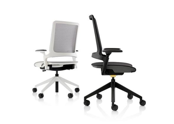 kirn-office-desks-office-chairs-2.jpg