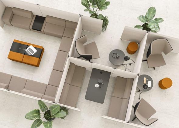 myspace-focus-furniture-2.jpg