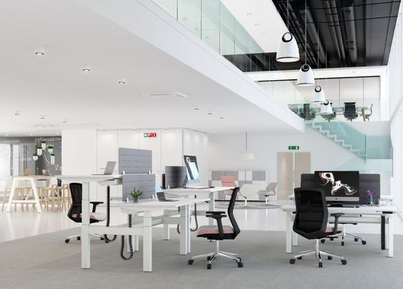 progress-office-desks-office-chairs-3.jpg