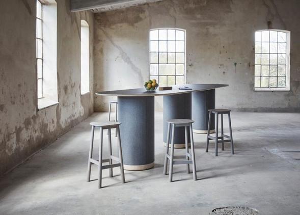 woofer-meeting-furniture-4.jpg