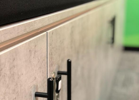 storewall-office-storage-furniture-2.jpg