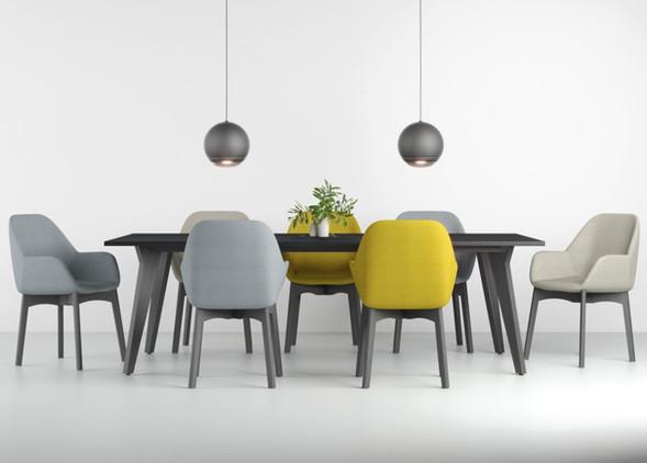 luxe-meeting-furniture-2.jpg