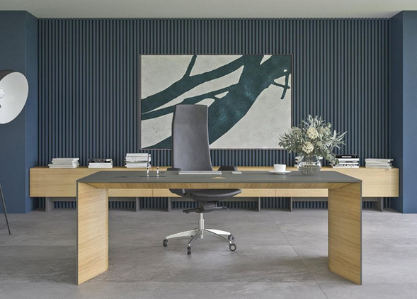 move-executive-office-desks-office-chairs-1.jpg