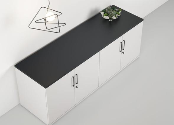 universal-office-storage-furniture-2.jpg