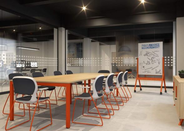 mobyle-board-meeting-furniture-2.jpg