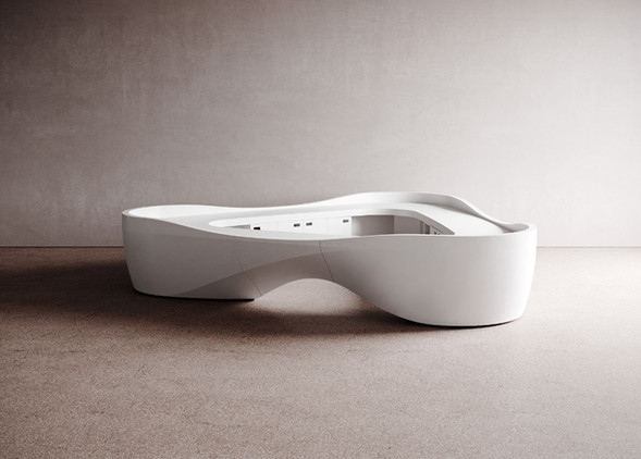 kin-reception-furniture-3.jpg