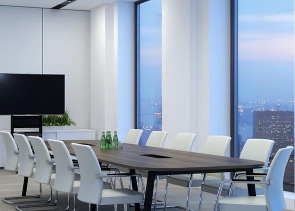 mobyle-media-meeting-furniture-2.jpg