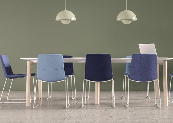 nova-wood-meeting-furniture-2.jpg