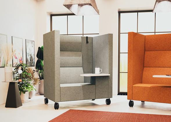 huddle-focus-furniture-1.jpg