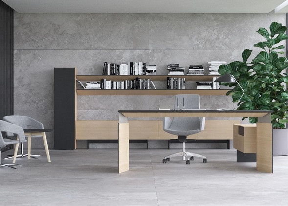move-executive-office-desks-office-chairs-2.jpg