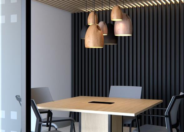 qube-meeting-furniture-2.jpg