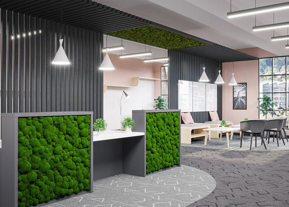 moss-reception-furniture-3.jpg