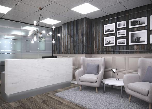 evoke-reception-furniture-2.jpg