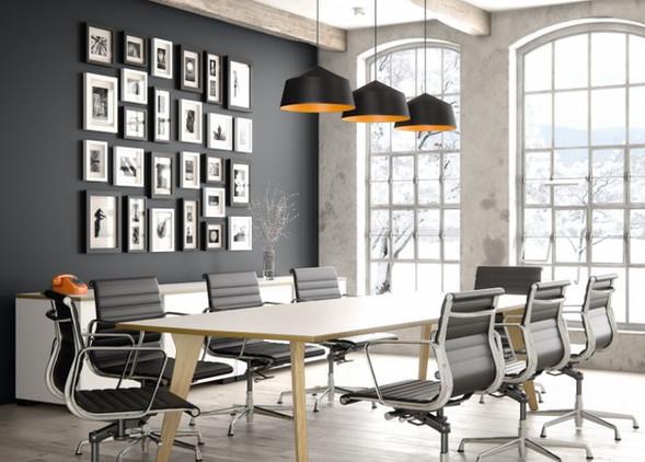 luxe-meeting-furniture-4.jpg