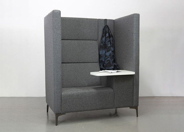 huddle-focus-furniture-4.jpg