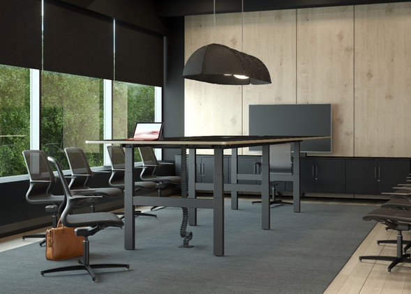 progress-meeting-furniture-2.jpg