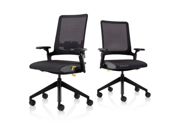 kirn-office-desks-office-chairs-4.jpg