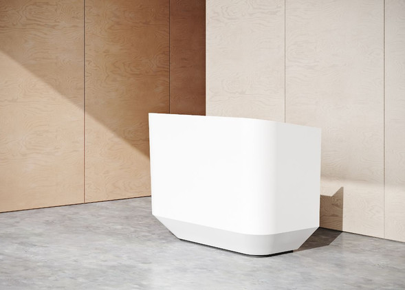 umi-reception-furniture-1.jpg