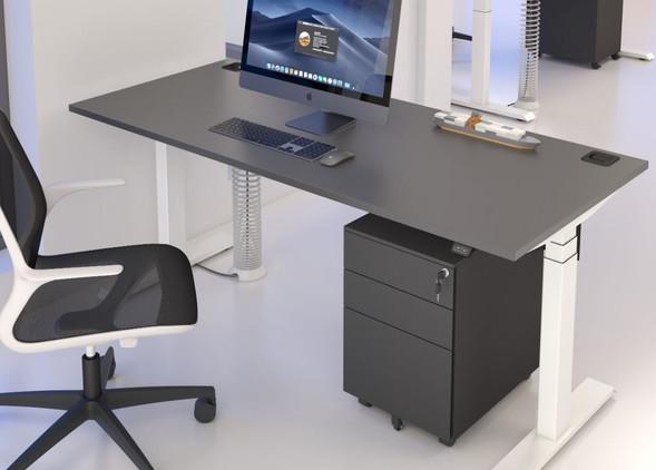cube-office-storage-furniture-4.jpg
