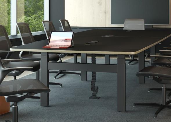progress-meeting-furniture-4.jpg